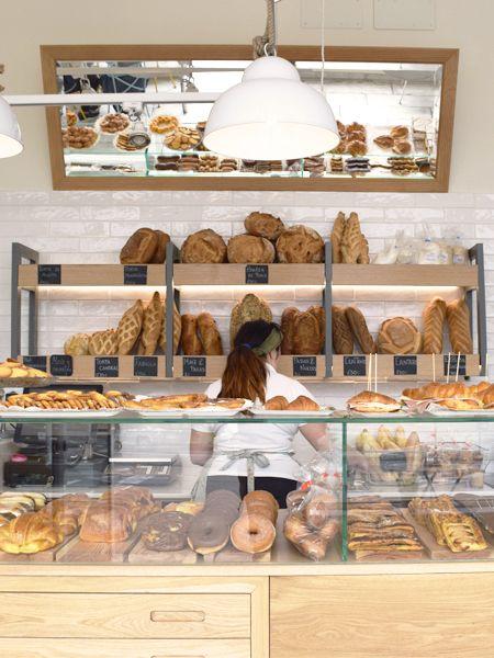 panaderia-artesanal-masa-madre-cartes-torrelavega