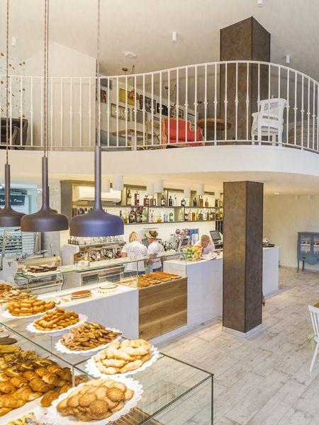 cafeteria-con-encanto-panaderia-peter-y-pan-cantabria-santoña-cartes-torrelavega