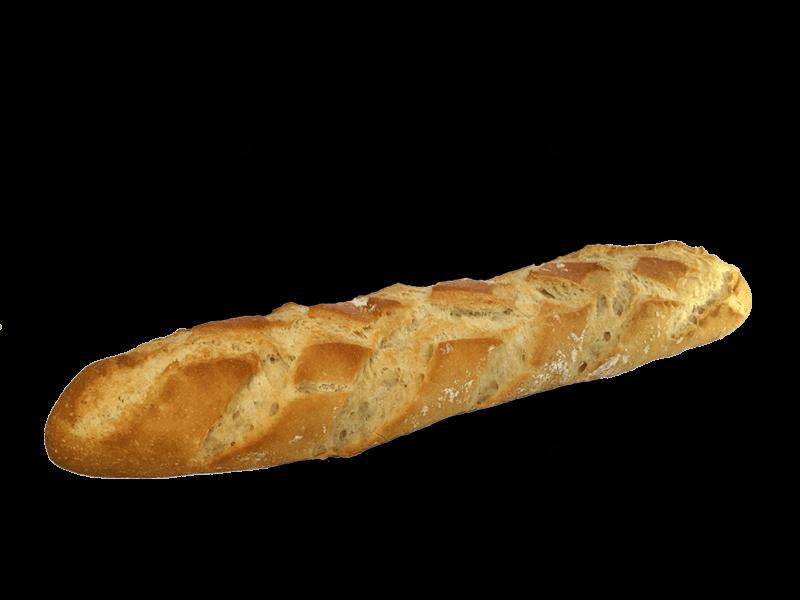 barra-de-picos-pan-artesanal-peter-y-pan