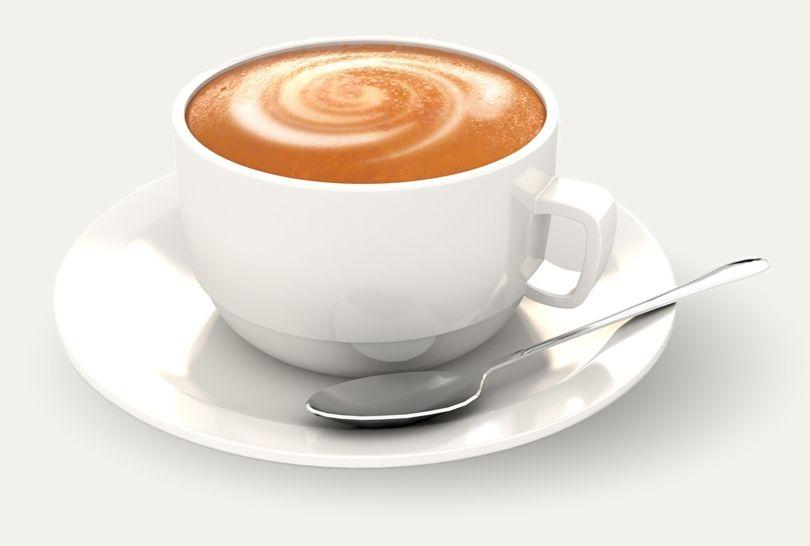 cafe-con-leche-desayunos-peter-y-pan