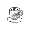 icono-cafe-carta-panaderia-peter-y-pan