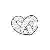 icono-hojaldre-carta-panaderia-peter-y-pan