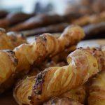 lazos-hojaldre-artesanos-panaderia-torrelavega-santona-cantabria