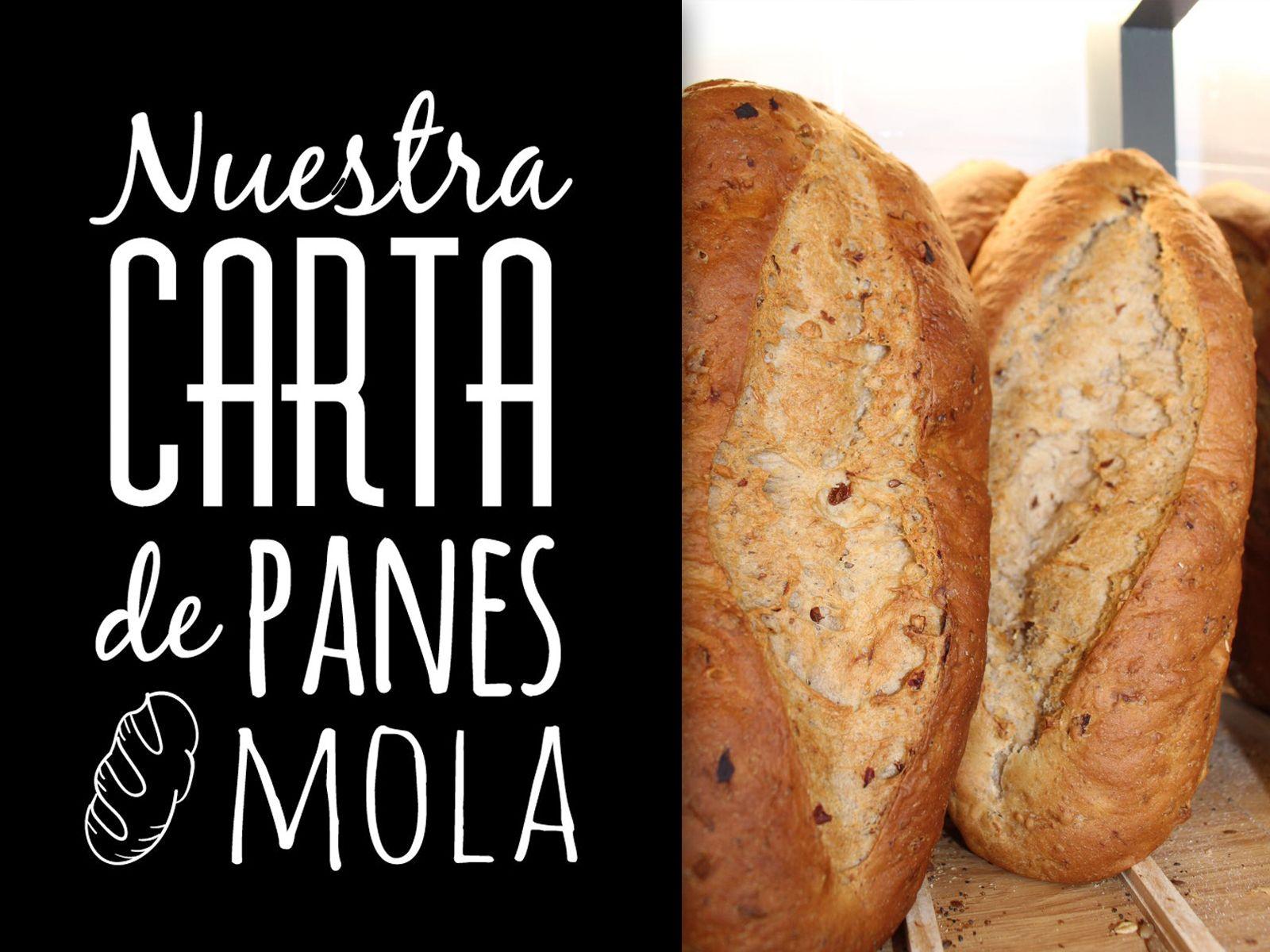 frase-nuestra-carta-de-panes-mola-panaderia-cantabria