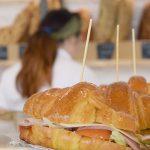 croisant-salado-panaderia-peter-y-pan