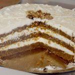 tarta-zanahoria-panaderia-pasteleria-torrelavega-cantabria-peter-y-pan