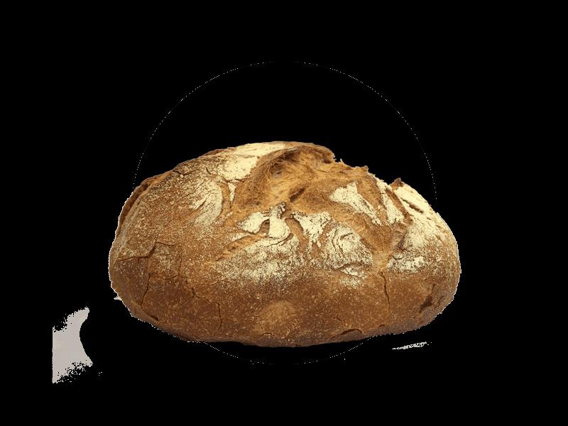 hogaza-de-potes-horno-de-leña-panaderia-cantabria-torrelavega-santoña