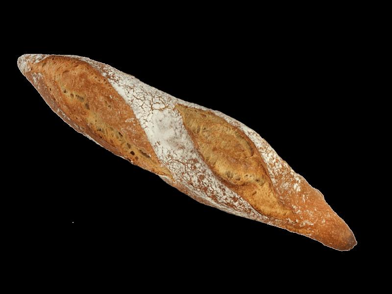 barra-pan-masa-madre-panaderia-peter-y-pan