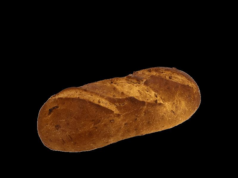 pan-maiz-y-pasas-artesanal-panaderia-cantabria