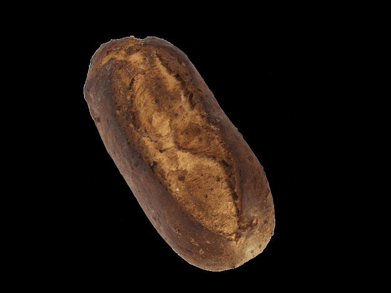 pan-pasas-y-nueces-panaderia-cantabria