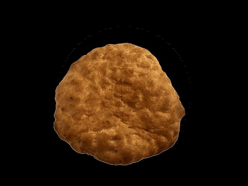 torta-de-aceite-panaderia-artesanal-cantabria